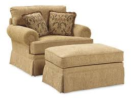 Living Room Bench Seating Living Room Seating Living Room Bench Seating And Coffee Table