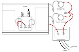 famous g1 transformer wires crest electrical diagram ideas itseo 480 Volt Transformer Wiring Diagram hauling transformer wiring diagram automotive block diagram \u2022