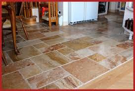floor tile design. Home:Graceful Porcelain Tile Designs 20 Fascinating Kitchen Floor Ideas Widaus Home Design Picture Of .