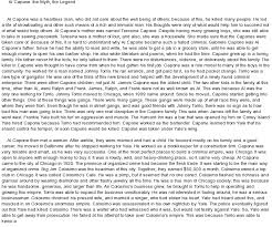 myth essay co myth essay