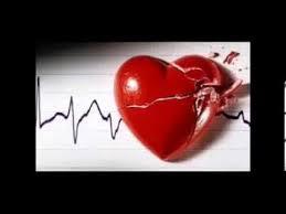 Ver Fotos De Corazones Corazones Heridos Youtube