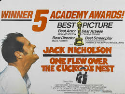 one flew over the cuckoos nest them one flew over the cuckoos nest theme essay