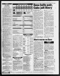 Daily News from New York, New York on August 29, 1995 · 733