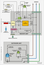 am general wiring diagram am wirning diagrams chevy horn relay wiring diagram at 1983 Chevy Truck Horn Wiring