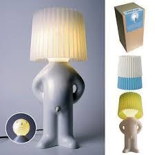 funky bedroom lighting. Funky Bedside Lamps 15. Hpoqrxk Funky Bedroom Lighting E