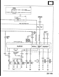 integra radio wire diagram integra image wiring 95 integra ignition wiring diagram wirdig on integra radio wire diagram