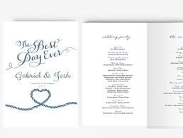 stationary template for word wedding invitation stationary set diy editable ms word template