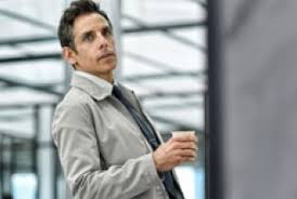 the secret life of walter mitty film reviews films  ben stiller as walter ben stiller as walter