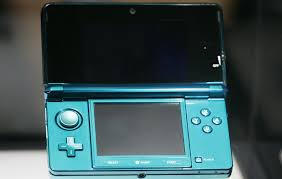 As the name implies, 3ds sd card is a kind of sd card that can be used on 3ds. Nintendo Announces Plans To Stop Card Payments On 3ds Wii U Eshops