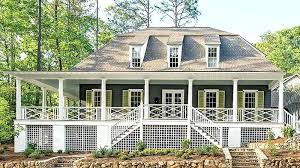 wrap around porches house plans southern living wraparound porch australia wrap around porches house plans southern living wraparound porch australia