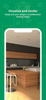 commercial kitchen design software free download. Commercial Kitchen Design Software Free Download G29181 7 I