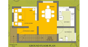 home design plans with photos in india home mansion