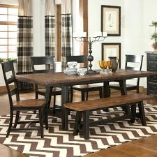 Dining Chairs Lovable Chair Pads Marvellous Dining Comfortable