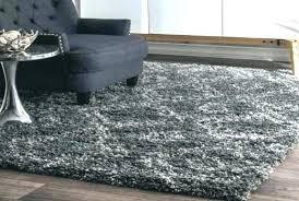 grey rug ikea grey gy rug full size of trellis white and grey rugs a grey rug ikea