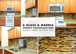 40 New Venetian Gold Granite Brown Cabinet Backsplash Tile Beauteous Kitchen Cabinet Backsplash