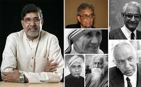 photos kailash satyarthi enters n nobel prize winners club 1 8 kailash satyarthi founder of ngo bachpan bachao andolan won the 2014 nobel peace prize