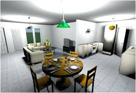 home design furniture best home design resources home design