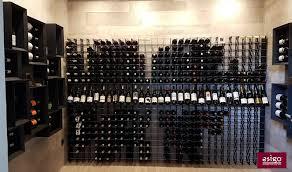 wine cellar furniture. Design Wine Cellar Furniture Esigo