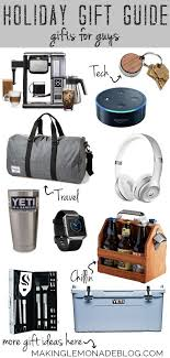 handpicked by a guy gifts for guys