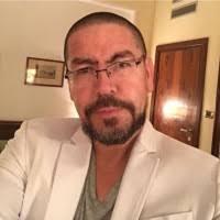 Austin morgan - Engineering & Consultant - Bilak Engineering & Consultant |  LinkedIn