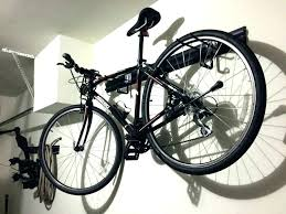 bike hanger wall mountain bike wall rack bike hangers wall decoration bike storage hooks wall mount