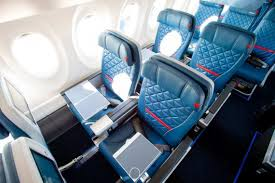 airlines are pushing for less recline