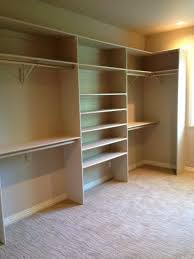 plywood closet shelves building closet shelves plywood it is simple and easy to assemble the closet