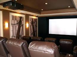 media room furniture layout. Media Room Furniture Layout Medium Size Of Ceiling Lights Photo Home Lighting Designs