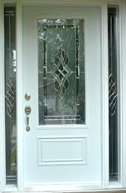 wood and glass front door modern wood and glass front door frosted contemporary furniture single entry wood and glass front door