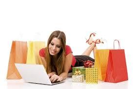 shopping experience essay shopping experience essay shopping experience essay essay for youfun online shopping experience essay
