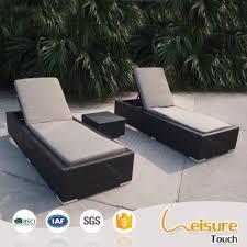 inflatable pool furniture. 5m Venetian Pool Cardup 105m Swimming Range Barrier Reef Pools Costco Furniture Ideas X 44m Fibregl Inflatable