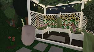 roblox bloxburg house house designs
