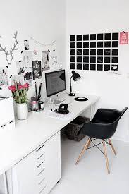 stylish corporate office decorating ideas. Fine Decorating 10 Stylish Home Office Decor And Desk Decorating Ideas To Try At Home For Stylish Corporate Office Decorating Ideas