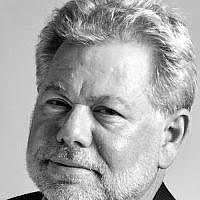 Alan Potash, at The Blogs