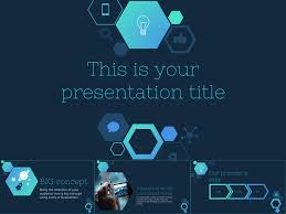 Science Powerpoint Template Free Awesome Gallery Of Professional Science Powerpoint Templates