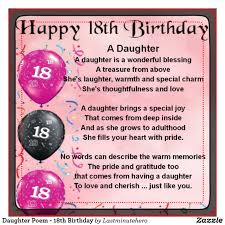 Zum Geburtstag Patenkind Gl252ckw252nsche Geburtstag Wünsche