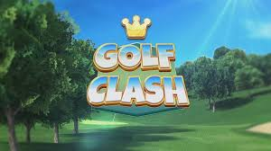 Wind Chart Creator Golf Clash Golf Clash Cheats Hack With Tips And Tricks Golf Clash