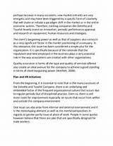 descriptive essay justin bieber custom critical essay descriptive essay justin bieber