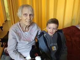 Mrs. Myrna Hunter Obituary - Guelph, ON   Gilbert MacIntyre & Son Funeral  Home and Chapel Ltd.