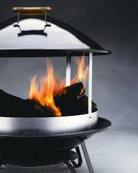 weber wood burning outdoor fireplace wood burning fireplace a wood burning fireplace weber outdoor wood burning weber wood burning outdoor fireplace