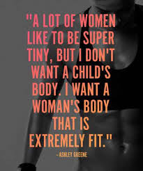 Fitness Motivation Quotes Custom 48 Motivational Fitness Quotes With Inspirational Images