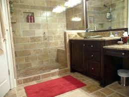 cost of bathroom remodel uk. labor cost bathroom remodel remodeling pictures to a breakdown uk price shower . of