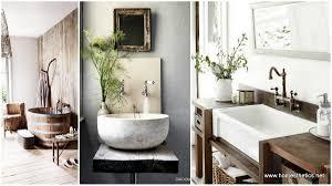 bathroom design photos. Bathroom Design Photos T