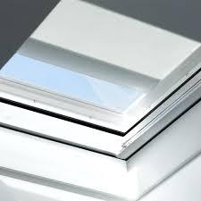 Velux Dachfenster Sonnenschutz Rollo Fenster Aussen Und