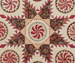 Northwest Quilting Expo | Portland's sewing & quilting festival & Previous Next Adamdwight.com
