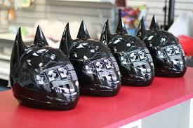 hd100 batman helmet