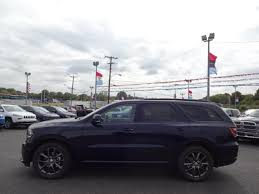 2018 dodge full size suv. modren size new 2018 dodge durango gt full size suv humboldt with dodge full size suv