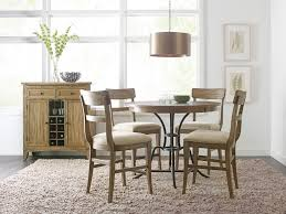 eat in kitchen furniture. Kincaid Counter Height Table From EF Brannon Furniture Store In Chattanooga  TN Eat Kitchen Furniture