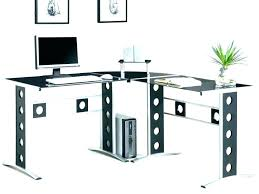 office desk table tops. Office Table Tops Desk Supplies Supply Furniture  Full Size Of
