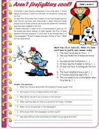 my room essay english sample essay descriptive infoplease my flat english topics net